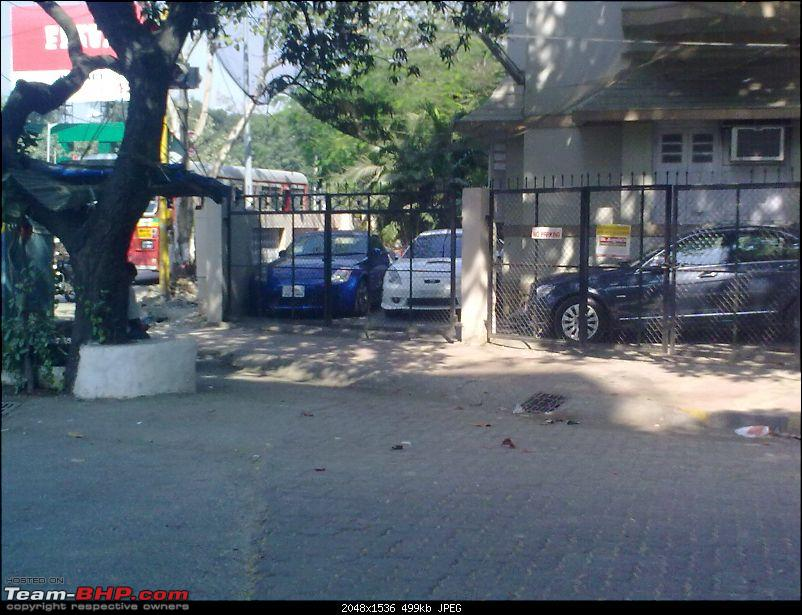 Mega imported car dealer - Choksi - nailed & arrested!-01012010102.jpg