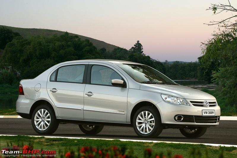 Name:  VolkswagenGol1.jpg Views: 4875 Size:  149.9 KB
