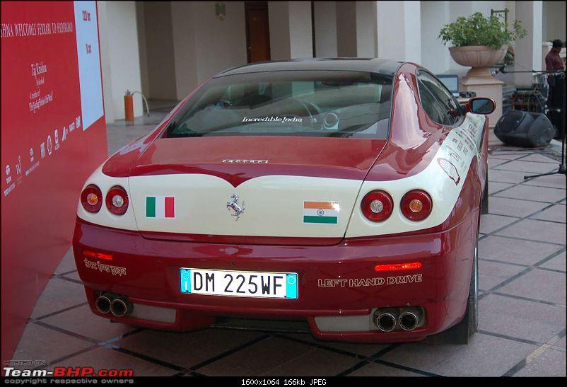 2 Ferrari 612s on an All India tour - See post #87 for map & #145+ for pics!-picture-3.jpg