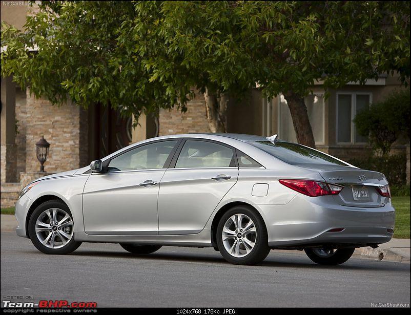 Hyundai i30 - Hyundai's next model for India?-hyundaisonata_2011_1024x768_wallpaper_05.jpg