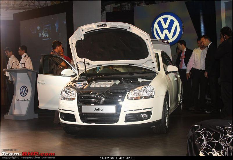 VW Jetta is Launching  in India EDIT: Now Launched-img_1608.jpg