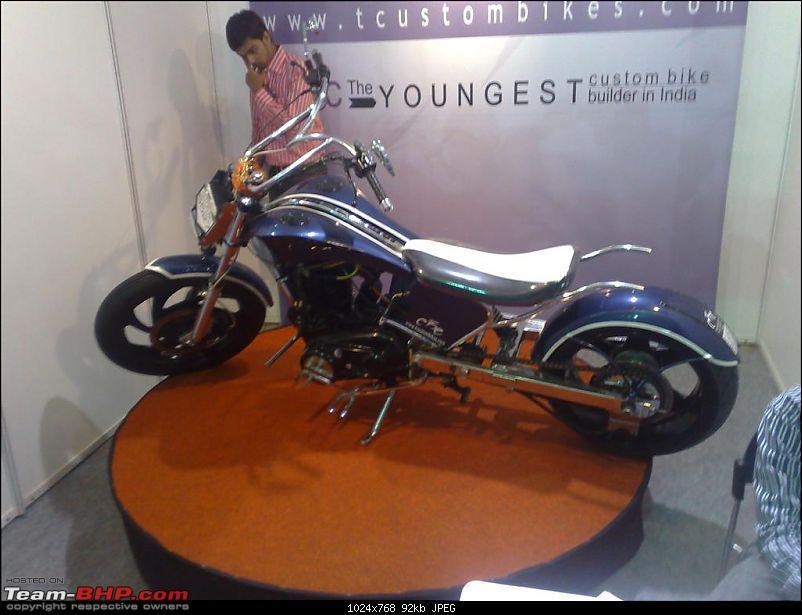 Relio Quick Auto Mall 2010 Mumbai-06032010181.jpg