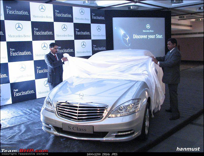 "Mercedes-Benz brings ""Pure Fascination"" to Kochi-img_7468-.jpg"