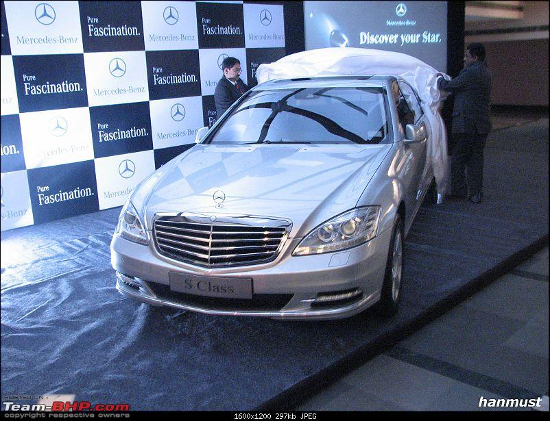 "Mercedes-Benz brings ""Pure Fascination"" to Kochi-img_7472-.jpg"