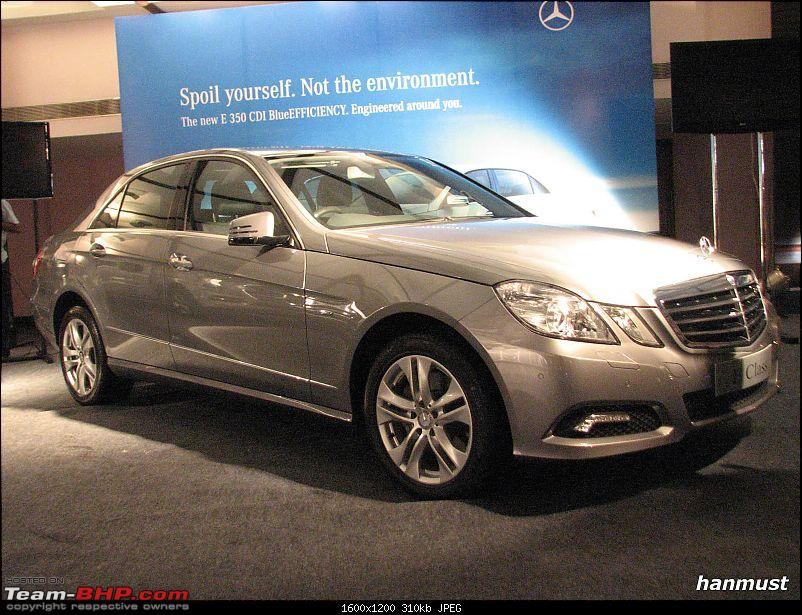 "Mercedes-Benz brings ""Pure Fascination"" to Kochi-img_7455-.jpg"