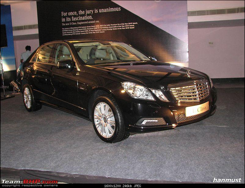 "Mercedes-Benz brings ""Pure Fascination"" to Kochi-img_7454-.jpg"