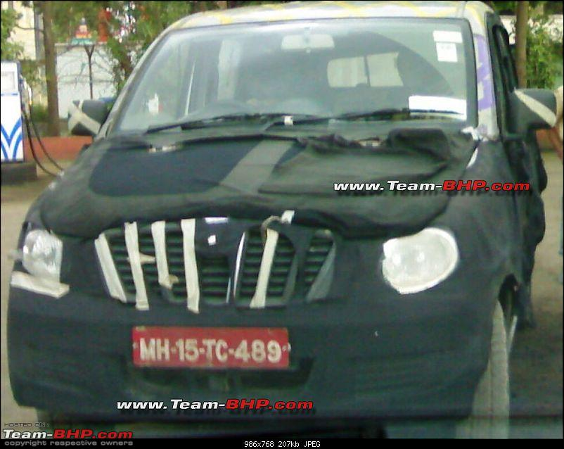 Mahindra Ingenio -Officially announced as XYLO EDIT: Celebration Edition on Page 60-mystery-vehicle.jpg