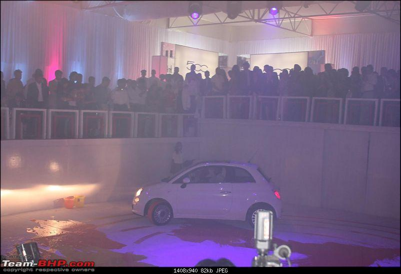 Fiat 500 Launch- 18th July - Now Launched-img_1677.jpg