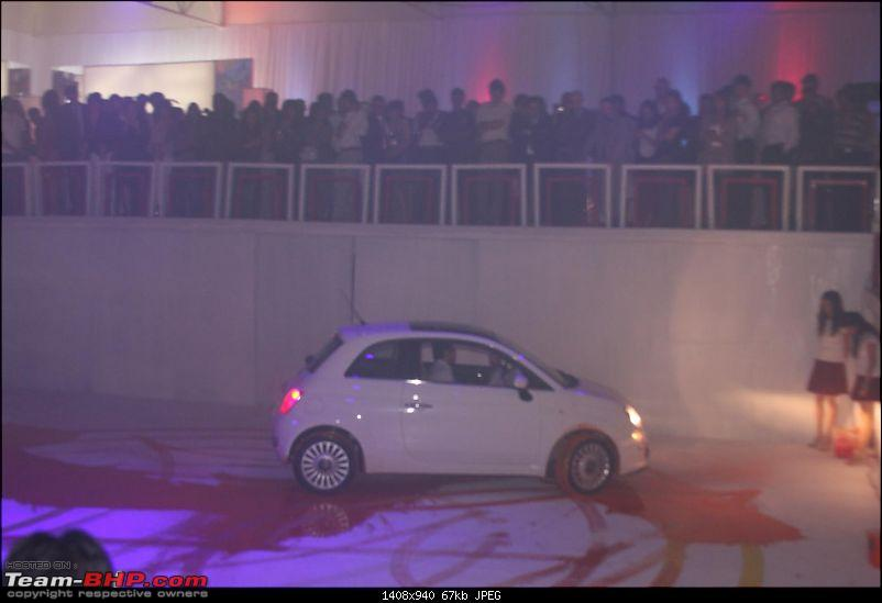 Fiat 500 Launch- 18th July - Now Launched-img_1680.jpg