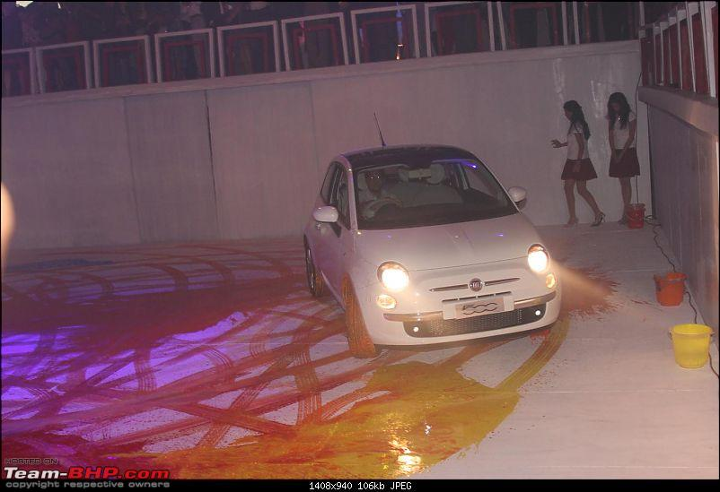 Fiat 500 Launch- 18th July - Now Launched-img_1684.jpg