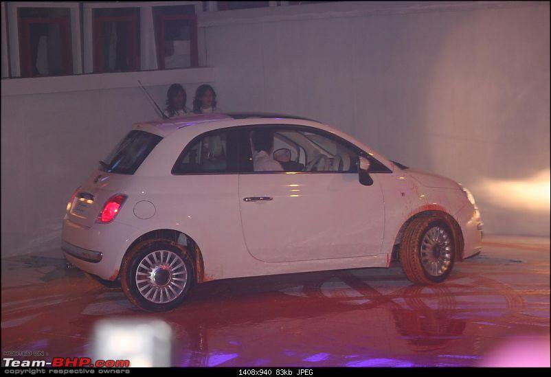Fiat 500 Launch- 18th July - Now Launched-img_1685.jpg