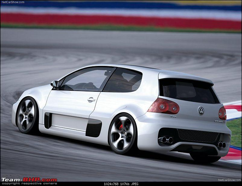 Hot Hatches - Suggest Improvements - Let Manufacturers listen!-volkswagengolf_gti_w12_650_concept_2007_1024x768_wallpaper_09.jpg