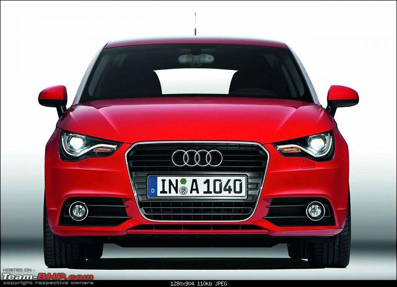Audi A1 To Be Launched In India!!-a1-4.jpg