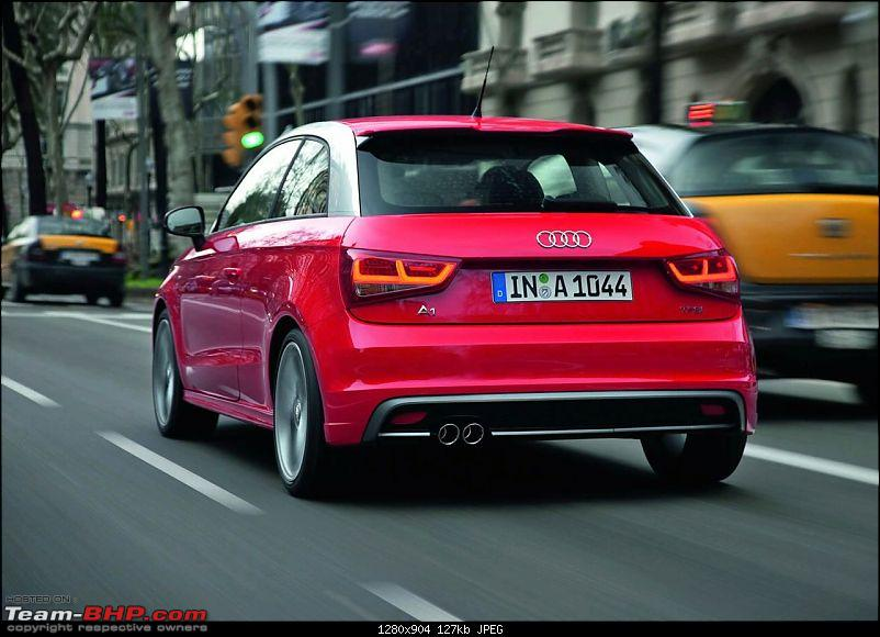 Audi A1 To Be Launched In India!!-a1-6.jpg