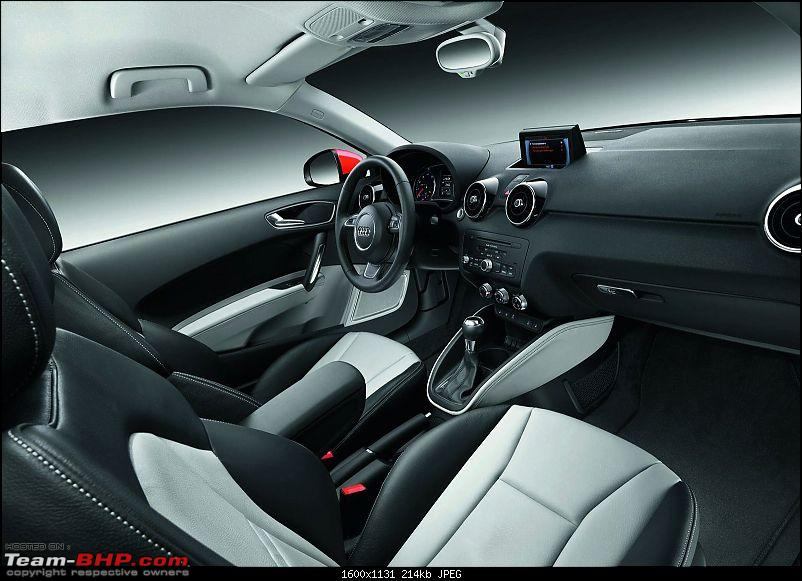 Audi A1 To Be Launched In India!!-3984693.jpg