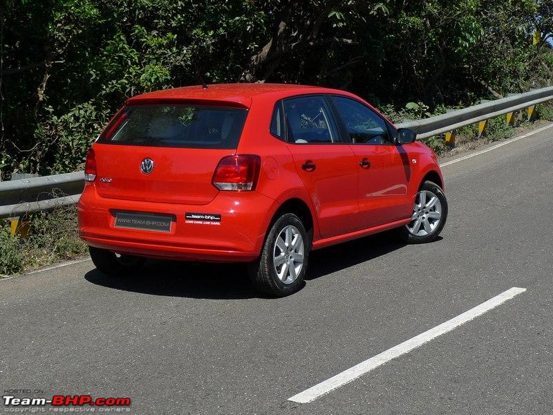 Name:  VW Polo Ext Rear 2.jpg