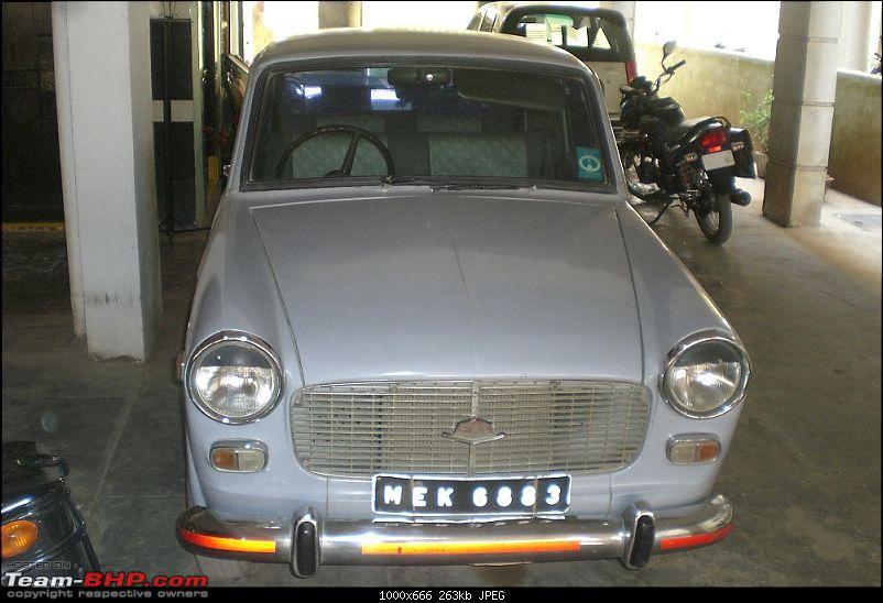 The lovely Premier Padmini S1 (Fiat 1100-D)-cimg4971.jpg