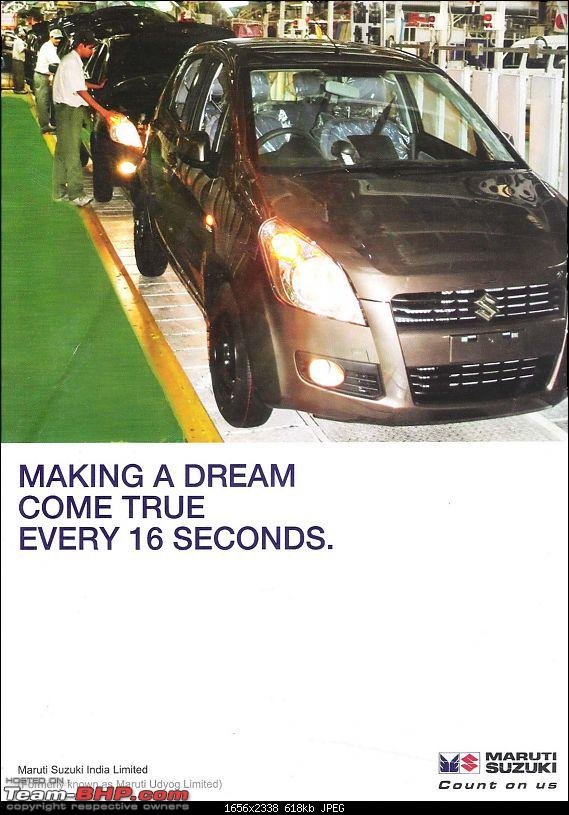 Maruti Suzuki | Making a Dream Come True Every 16 Seconds.-1.jpg