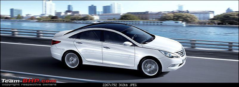 IX 35 (Tucson replacement) and I45 (New Sonata):why Hyundai needs them, NOW-untitled7.jpg