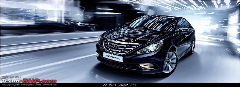 IX 35 (Tucson replacement) and I45 (New Sonata):why Hyundai needs them, NOW-untitled9.jpg