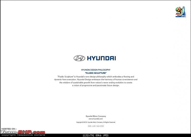 IX 35 (Tucson replacement) and I45 (New Sonata):why Hyundai needs them, NOW-untitled19.jpg