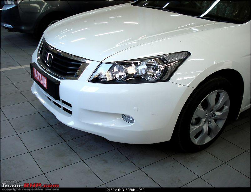 Pics: 2010 Accord V6 with bluetooth kit for mobile phone-dsc03988.jpg