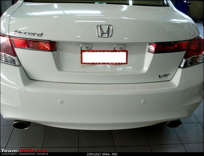 Pics: 2010 Accord V6 with bluetooth kit for mobile phone-dsc03992.jpg