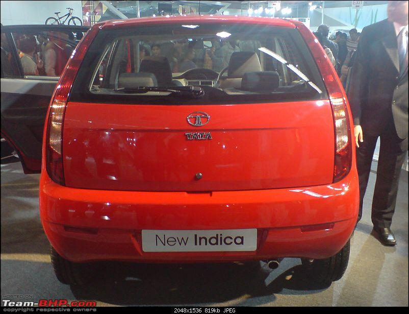 The all new Indica Vista (V3). Launch on 23rd August!-dsc00768.jpg