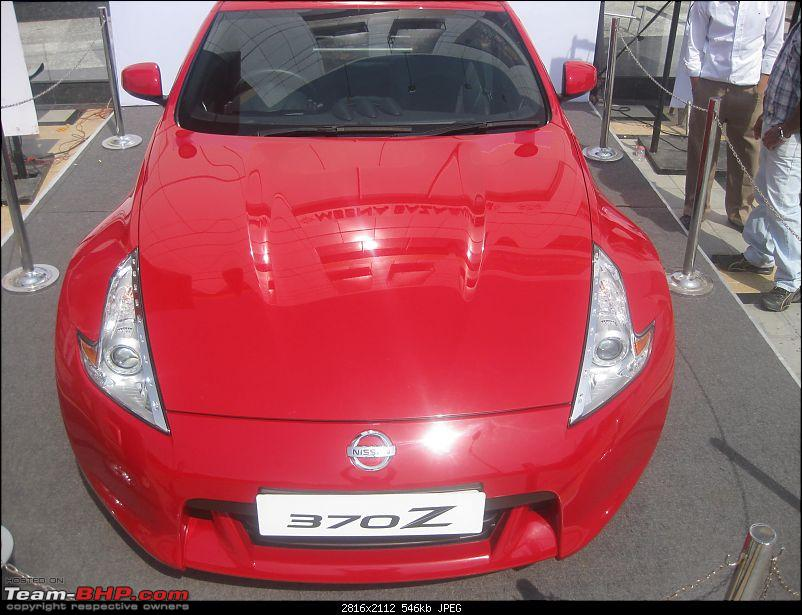 Report & Pics: Nissan 370Z launch in Mumbai + display in various cities-img_0755.jpg