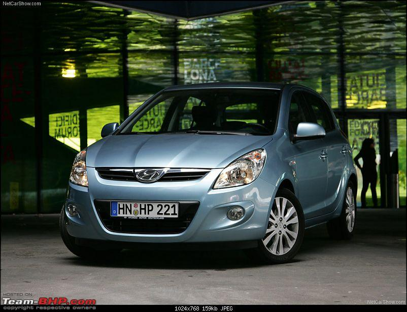 New I20 1.2 variants to be added soon - Full features details-hyundaii20_2009_1024x768_wallpaper_05.jpg