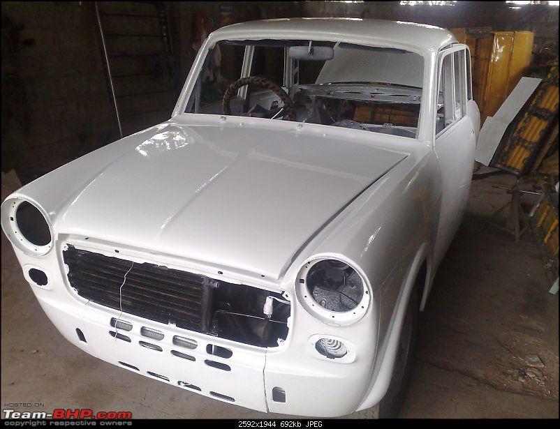 The lovely Premier Padmini S1 (Fiat 1100-D)-29032010956.jpg