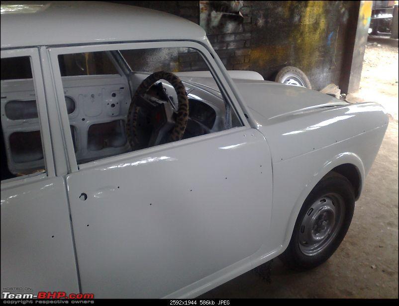 The lovely Premier Padmini S1 (Fiat 1100-D)-29032010954.jpg