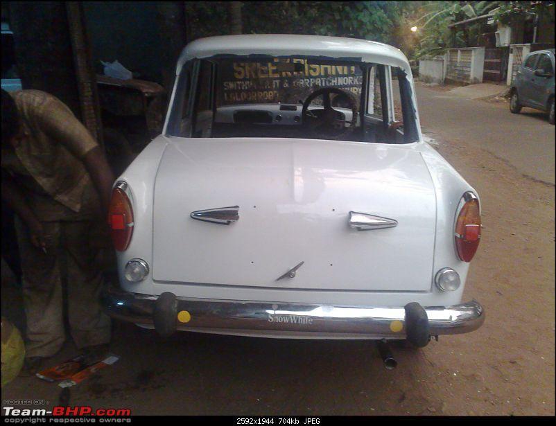 The lovely Premier Padmini S1 (Fiat 1100-D)-30032010968.jpg