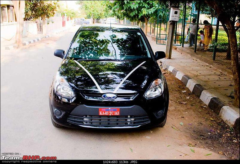 Ford Figo Booking and Delivery Issues-img_41242.jpg