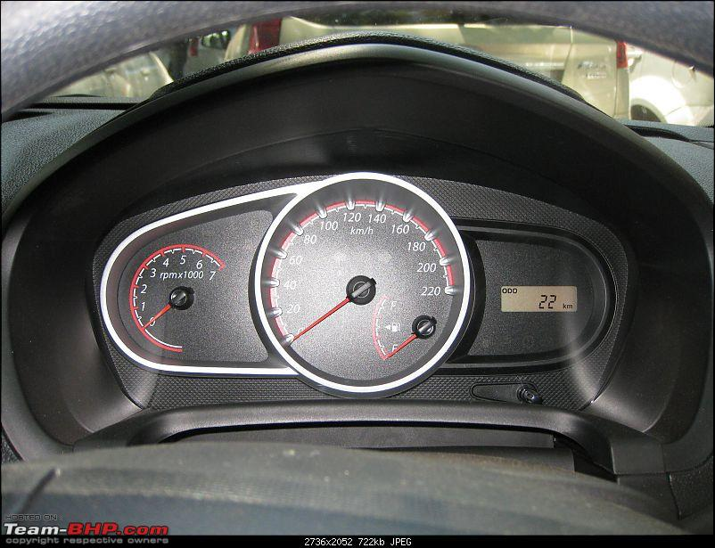 Ford Figo Booking and Delivery Issues-img_4.jpg