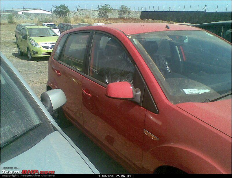 Ford Figo Booking and Delivery Issues-03042010003.jpg