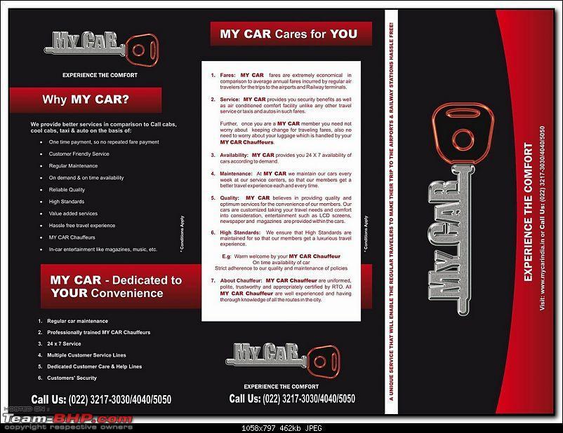 My Car Services-image00002.jpg