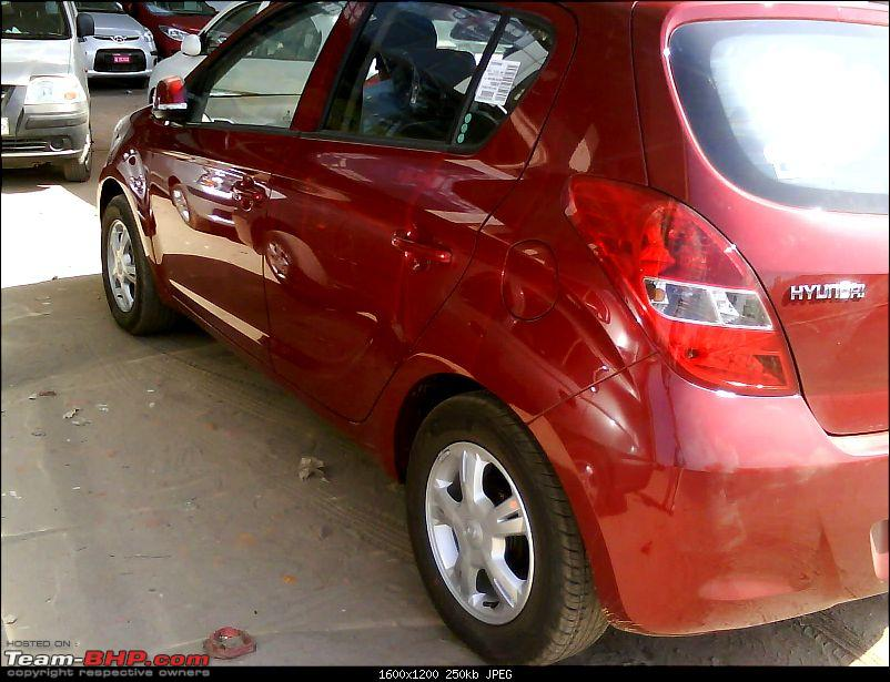 New I20 1.2 variants to be added soon - Full features details-l-14.jpg