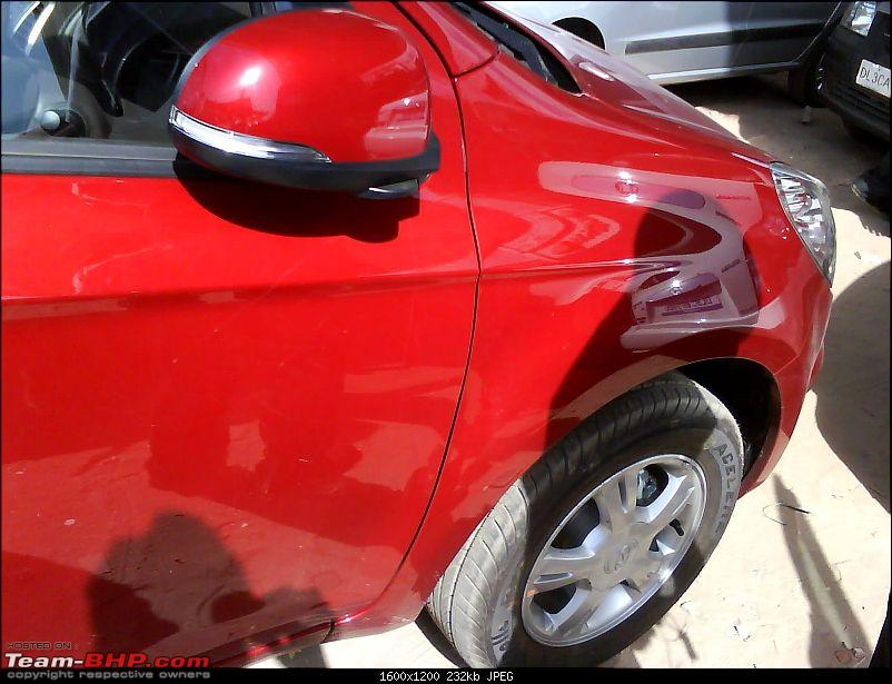 New I20 1.2 variants to be added soon - Full features details-l-17.jpg