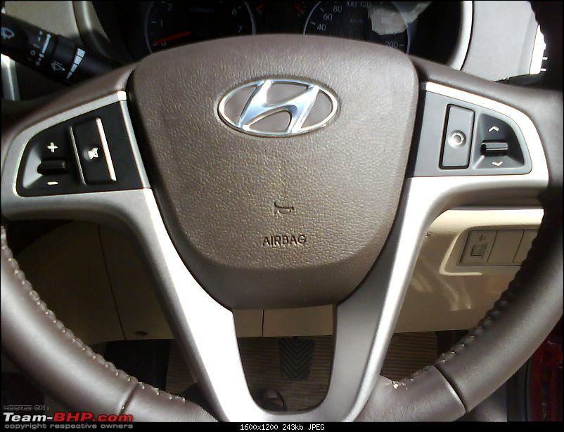 New I20 1.2 variants to be added soon - Full features details-l-18.jpg
