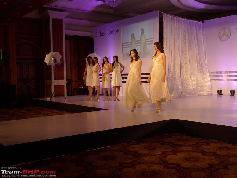 Name:  fashion1.jpg Views: 3494 Size:  92.6 KB