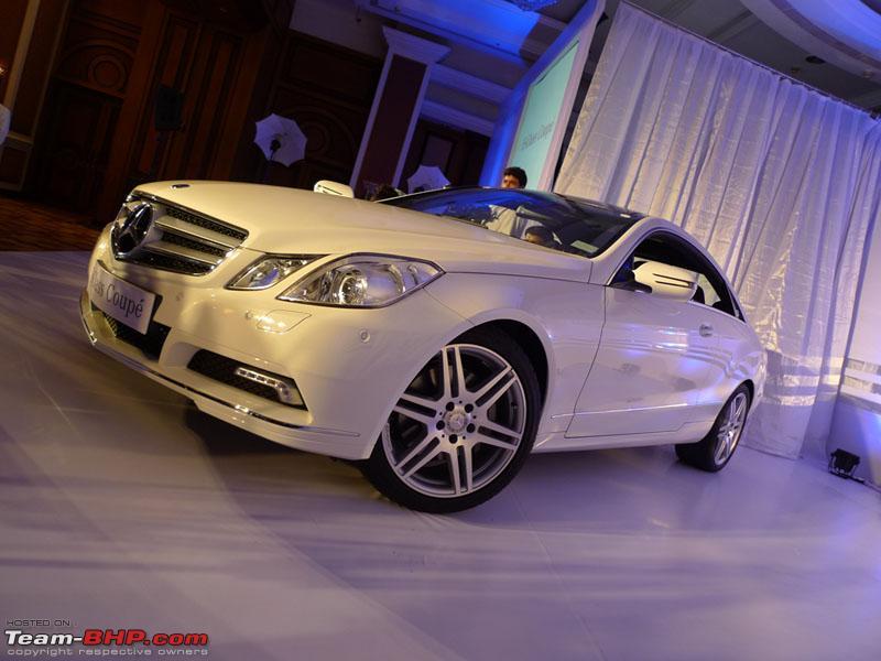 Name:  car1.jpg Views: 3491 Size:  106.2 KB