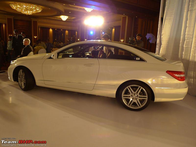 Name:  car2.jpg Views: 3381 Size:  94.6 KB