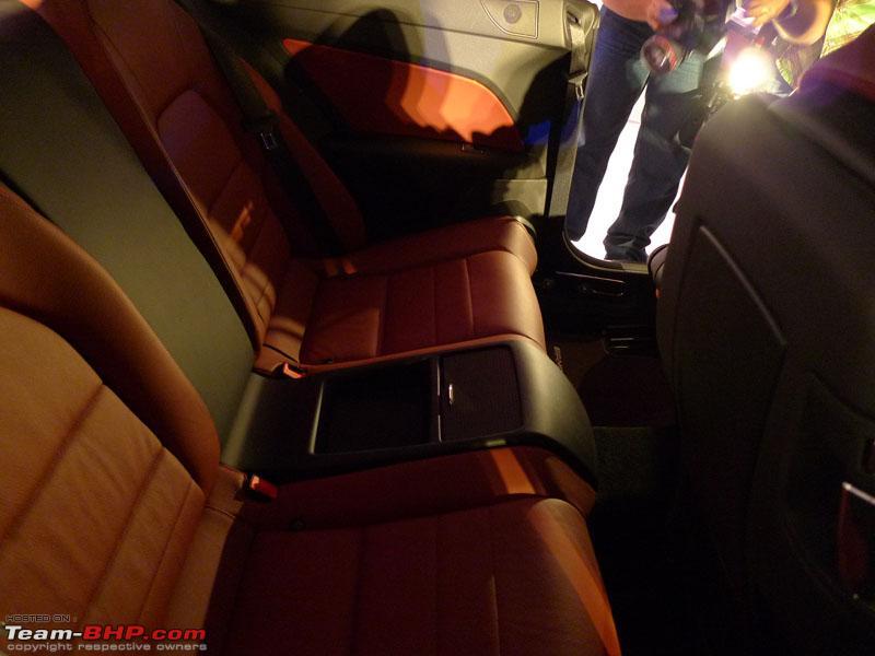 Name:  rearseats.jpg Views: 3141 Size:  84.5 KB