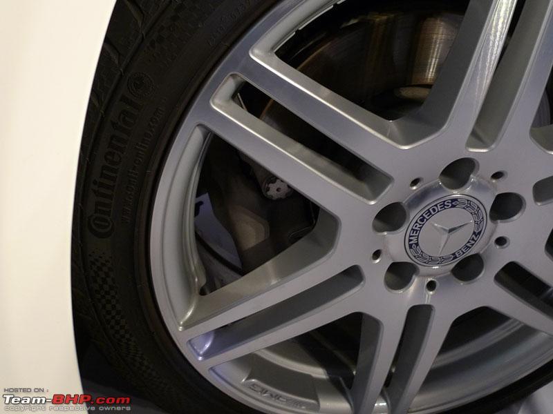 Name:  wheel.jpg Views: 3112 Size:  83.7 KB