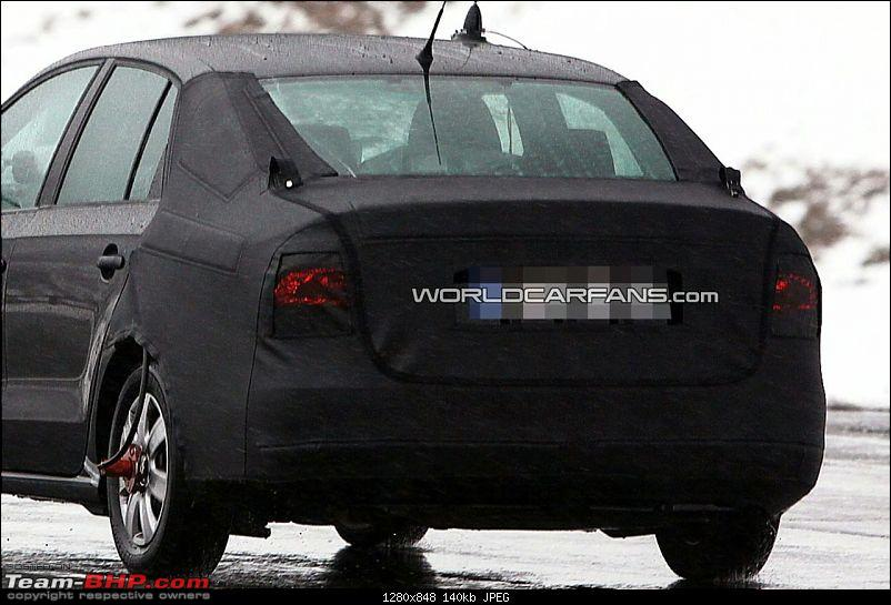 "VW POLO Sedan - ""Vento"". (Indian Spy Pics added to Pg 1 & Update: Page 19! LAUNCHED)-631175.jpg"