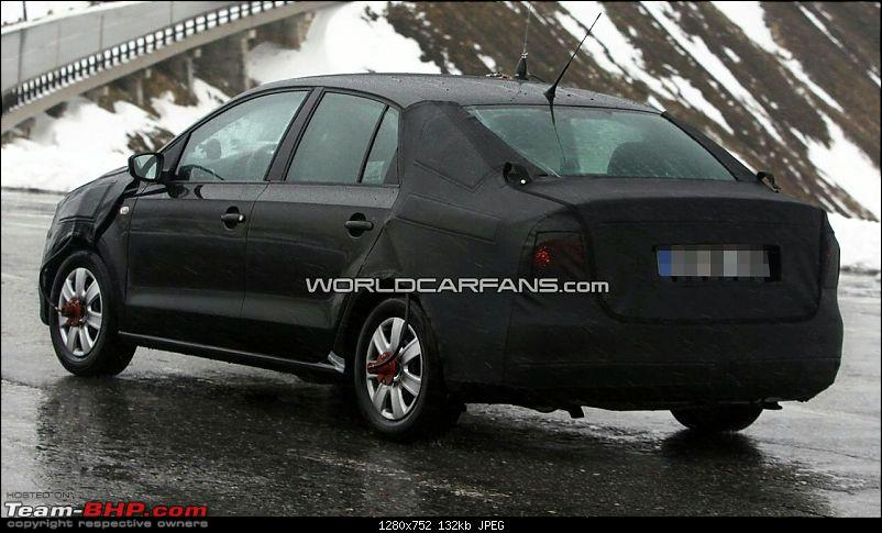"VW POLO Sedan - ""Vento"". (Indian Spy Pics added to Pg 1 & Update: Page 19! LAUNCHED)-3647246.jpg"
