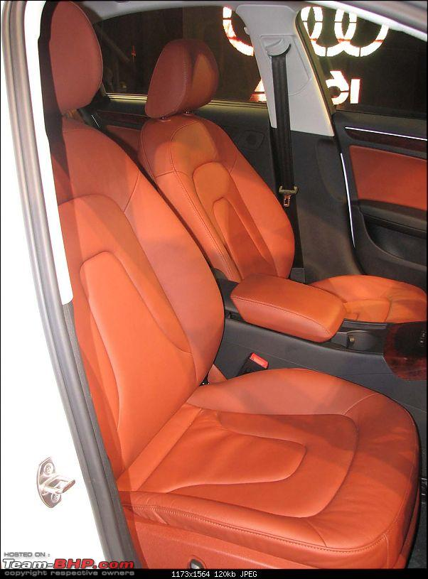 2008 Audi A4 releasing July, Bookings Started! Edit: Now Launched-img_6356.jpg