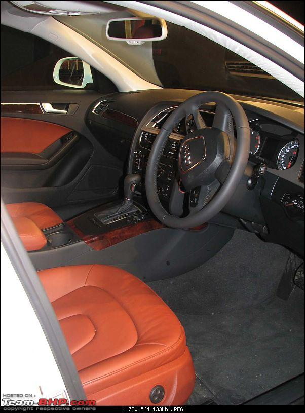 2008 Audi A4 releasing July, Bookings Started! Edit: Now Launched-img_6353.jpg