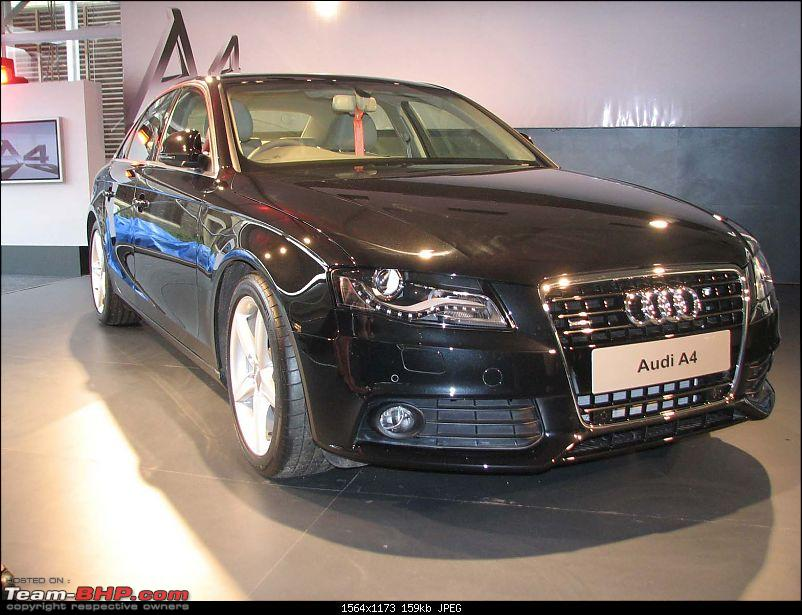 2008 Audi A4 releasing July, Bookings Started! Edit: Now Launched-img_6338.jpg